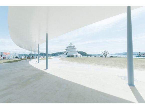 01_Misumi Canopy © Ney & partners Japan © momoko japan