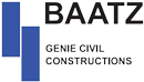 BAATZ GENIE CIVIL CONSTRUCTIONS