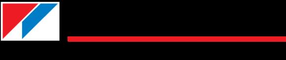 Logo Paul Wurth