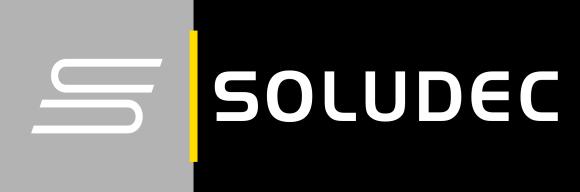 Soludec_RVB