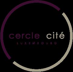 logo_cerclecite