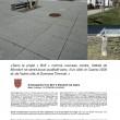 cat7-06 thumbnail