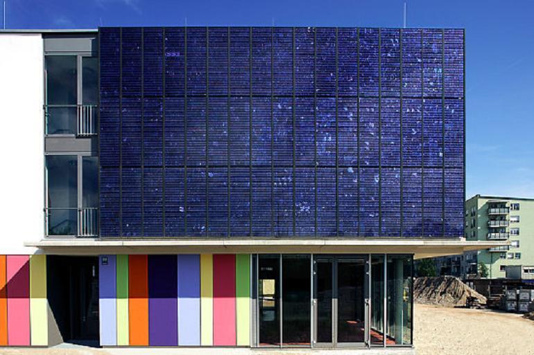 bauhaus solar award 2012 revue technique luxembourgeoise. Black Bedroom Furniture Sets. Home Design Ideas