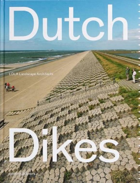 Durch Dikes Foto Fritz Philipp Publishers Rotterdam