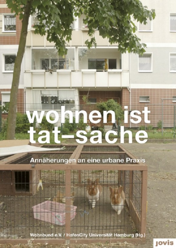 wohnbund_urbandesign_u1-09f6fc9a
