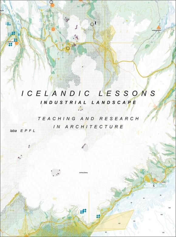 Icelandic Lesson
