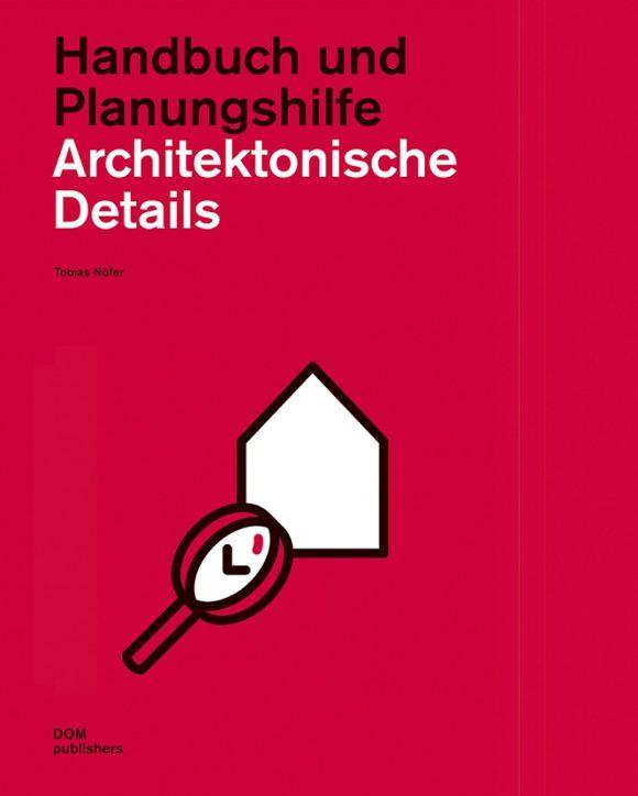 Cover_Altenwohnen_149.indd