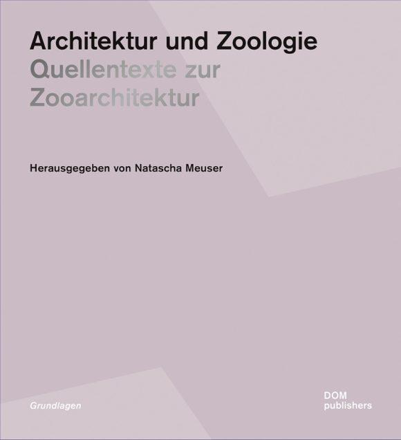 Architektur und Zoologie