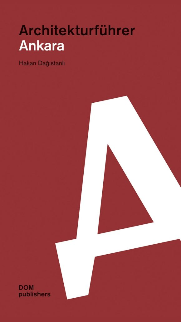 architekturfuhrer-ankara