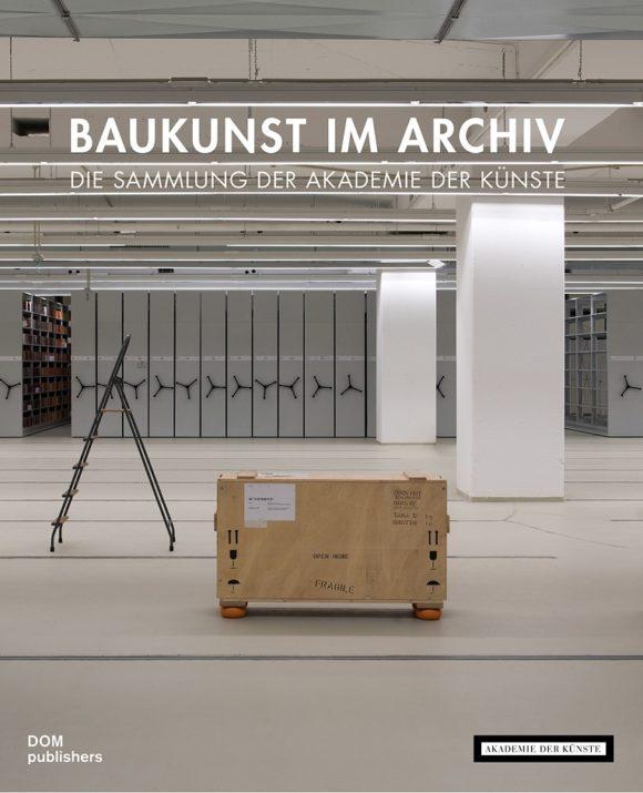 baukunst-im-archiv