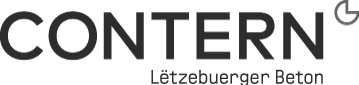 Contern – Lëtzebuerger Beton