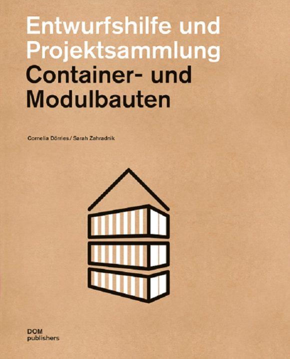 Container und Modulbauten_s