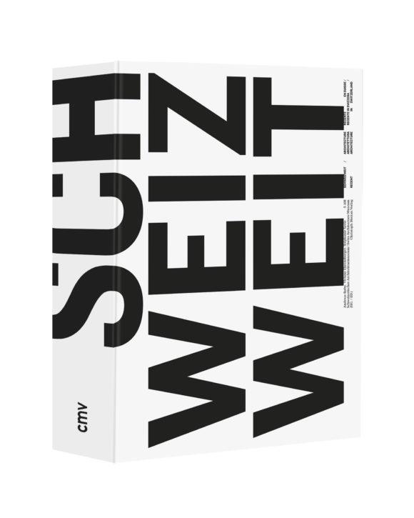 cover_schweizweit