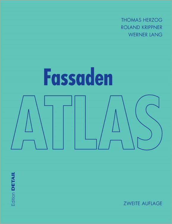 fassaden-atlas_s