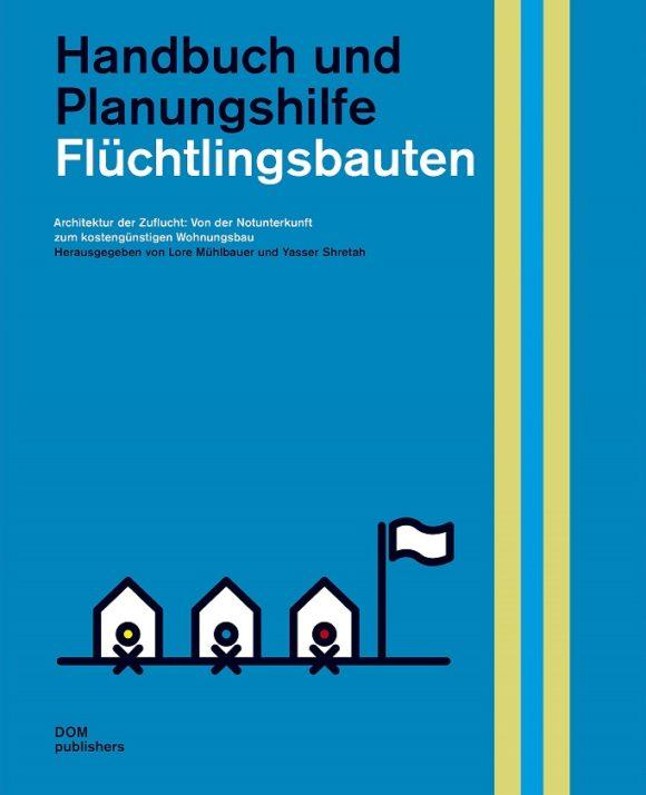 Flüchtlingsbauten