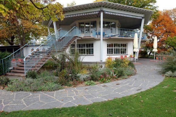 freibad_letzigraben_pavillon_1947_max_frisch_s