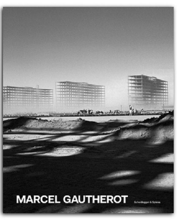 marcel_gautherot_en_def