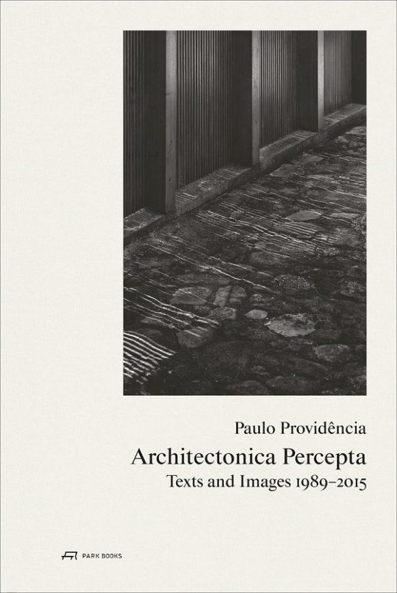 paulo-providencia-architectonica-percepta