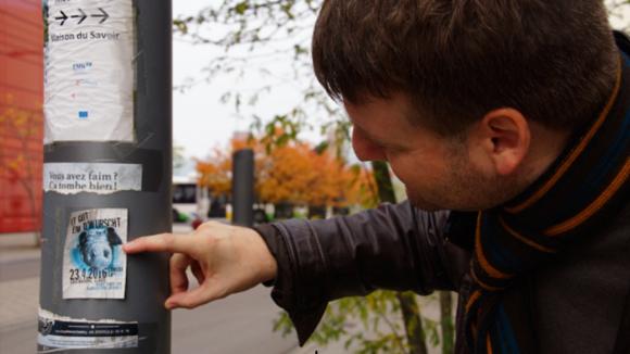 smartphone-auf-schilderjagd-science-lu_uwe-hentschel
