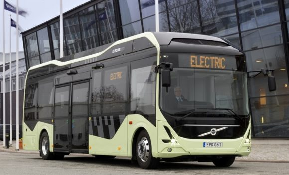 volvo-electric-concept-bus-2015-0025