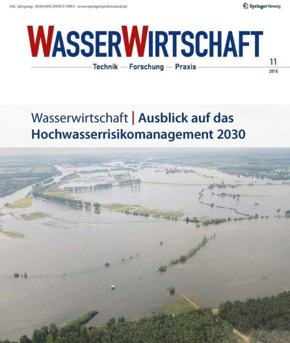 wasserwirtschaft-11_2016