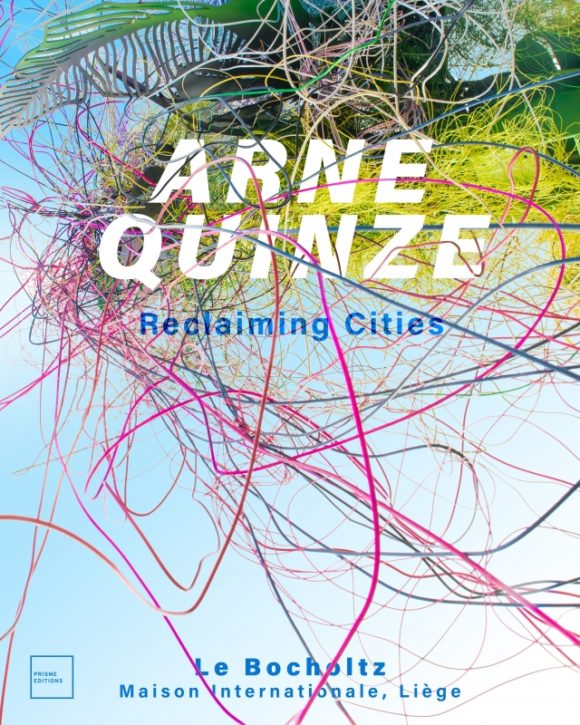 arne-quinze-reclaiming-cities-coverassemble30x245