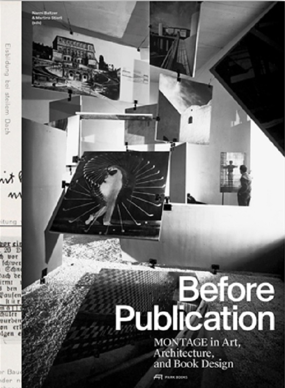 before-publication