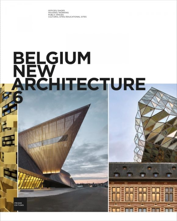 belgium-new-architecture-6-prisme-editions-coverjpg