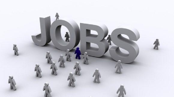 job4_s