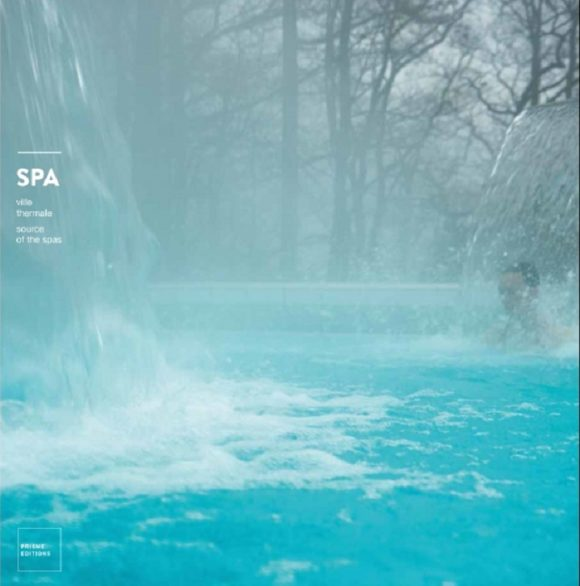 prisme-editions-spa-ville-thermale