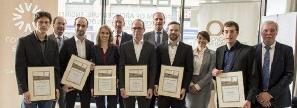 prix_excellence_laureats_2016c_s